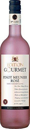 Edition-Gourmet-Pinot-Meunier-Rose-QbA-Roswein-halbtrocken-12-Vol-075l