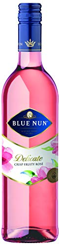 Blue-Nun-Delicate-55-vol-Ros-Weincocktail-Lieblich-6-x-075-l