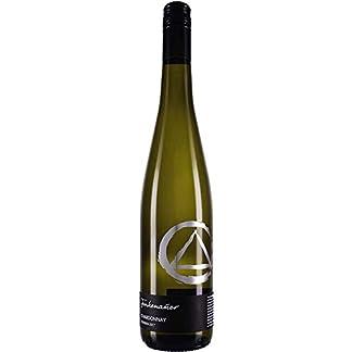 2017er-Weingut-Finkenauer-Chardonnay-trocken-Bubenheimer-Honigberg-QbA