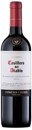Concha-y-Toro-Casillero-del-Diablo-Cabernet-Sauvignon-Trocken-20162017-6-x-075-l