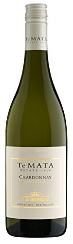 Te-Mata-Estate-Vineyards-Chardonnay-2015-1-x-075-l