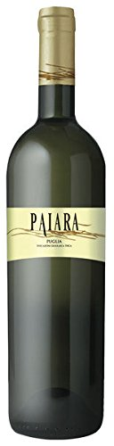 Tormaresca-Paiara-Bianco-Puglia-IGT-2017-1-x-075-l