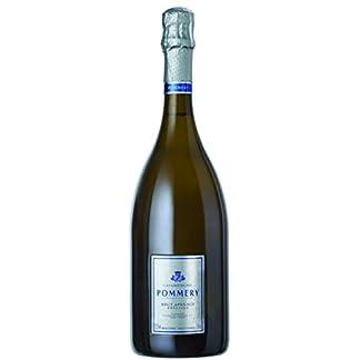 Champagne-Pommery-Brut-Apanage-Prestige-1-x-075l