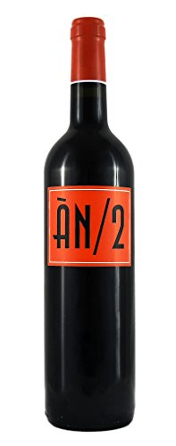 Anima-Negra-AN2-2015-075l-Bodega-nima-Negra-Mallorca-Spanien-Rotwein-trocken
