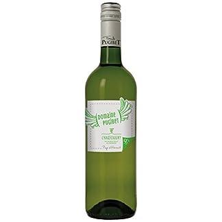 Domaine-Pugibet-Pugibet-Blanc-Chardonnay-IGP-Pays-de-lHerault-2017-1-x-075-l