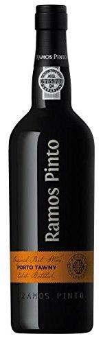 Ramos-Pinto-Porto-Tawny-075l