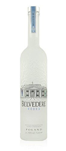 Belvedere-Wodka-1-x-1-l