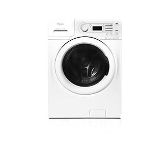 Whirlpool-21543-AWG-1212-PRO-Semi-Professioneller-Waschautomat-Wei