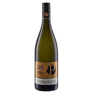 Pfannebecker-Chardonnay-Weissburgunder-QbA-trocken-2017-1-x-075-l