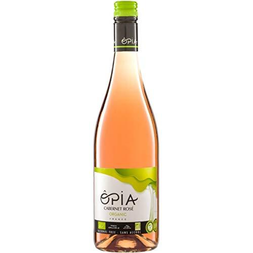 Riegel-Cabernet-Sauvignon-RosOpia-Pierre-Chavin-alkoholfrei-trocken-750-ml-Bio