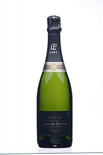 Victoria-Weine-Brut-Millsim-2006-Laurent-Perrier-Champagner-1-x-075-liter