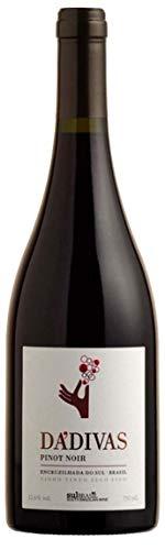 Lidio-Carraro-DaDivas-Pinot-Noir-2010-trocken-075-L-Flaschen