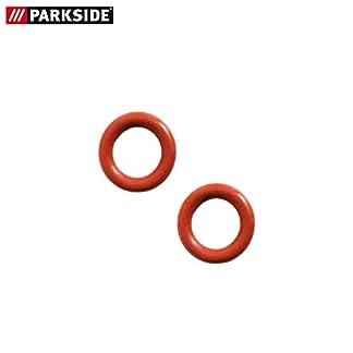 Dichtungset-fr-Parkside-Hochdruckreiniger-PHD-150-A1-LIDL-IAN-55991