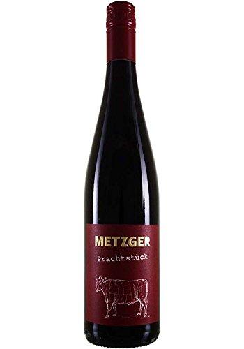 2016er-Metzger-Prachtstck-Rot-QbA-trocken
