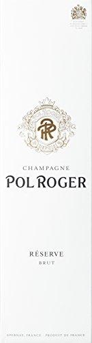Pol-Roger-Brut-Champagner-1-x-075-l