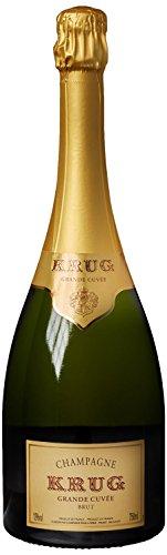 Krug-Grande-Cuvee-Non-Vintage-Champagne-75-cl