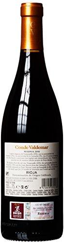 Conde-de-Valdemar-Reserva-Rioja-DOCa-2010-Tempranillo-Trocken-6-x-075-l
