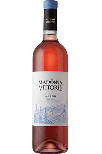 Madonna-delle-Vittorie-2017-Lagrein-Rose-trocken-075-L