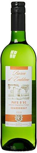 Baron-dEmblme-Chardonnay-trocken-6-x-075-l