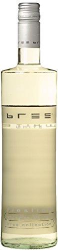 Bree-Riesling-Qualittswein-6-x-075-l