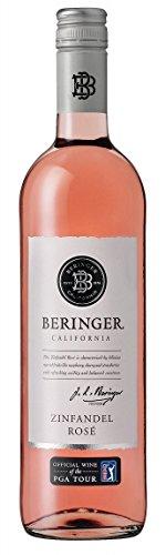 Beringer-Classic-Zinfandel-Ros-2016-halbtrocken-075-L-Flaschen