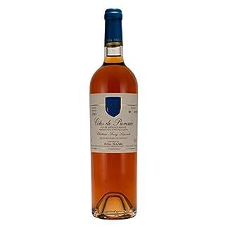Ctes-de-Provence-Cuve-Spciale-Ros-1993-Rose-Weinraritt-aus-Frankreich-Provence-Grenache-Syrah-Cinsault