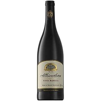 Tinta-Barocca-Wine-of-Origin-Swartland-075-l-Allesverloren-Wine-Estate