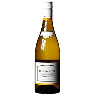 Kumeu-River-Hunting-Hill-Chardonnay-20142016-trocken-1-x-075-l