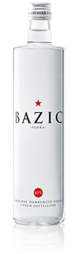 BAZIC-Original-Hamburger-Vodka-Classic-1-x-07-l