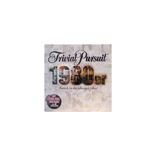 Trivial-Pursuit-1980er-Zurck-in-die-achtziger-Jahre