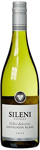 Sileni-Cellars-Sauvignon-Blanc-trocken-3-x-075-l