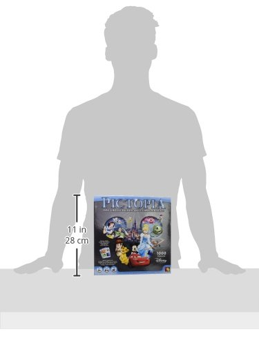 Asmodee-002793-Brettspiel-Disney-Pictopia