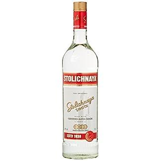 Stolichnaya-Russischer-Premium-Vodka-1-x-1-l