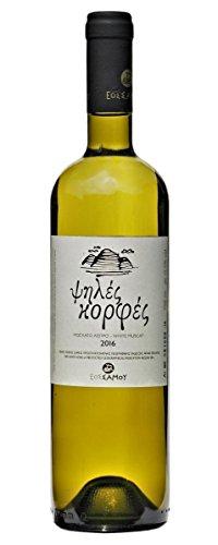 EOS-Samos-Psiles-Korfes-Muscat-2016-trocken-1-x-075-l