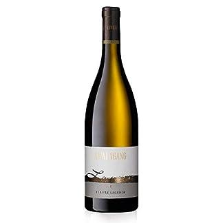 Lwengang-Chardonnay-DOC-tr-2016-Tenutae-Lageder-trockener-Weisswein-aus-Sdtirol