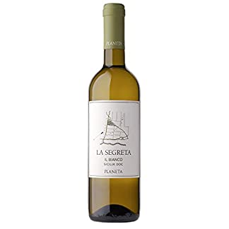 Planeta-La-Segreta-Bianco-Sicilia-IGT-20152016-6er-Pack-6-x-750-ml