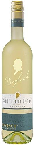 Maybach-Sauvignon-Blanc-feinherb-2016-6-x-075-l