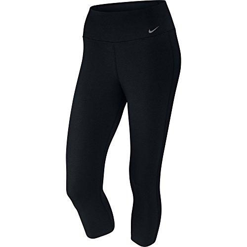 Nike Damen Training Caprihose Dry