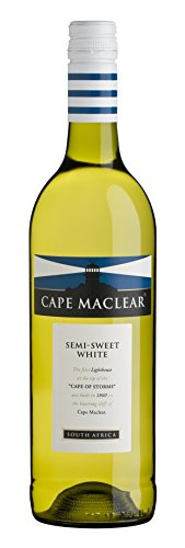 African-Pride-Wines-Cape-Maclear-Semi-Sweet-White-Colombard-2014-3-x-075-l