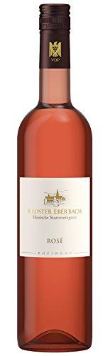 Kloster-Eberbach-Sptburgunder-Qualittswein-Rose-2016-trocken-3-x-075-l