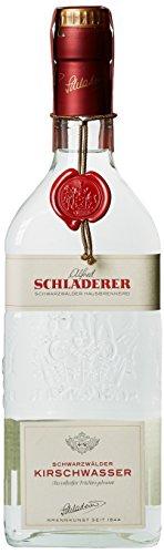 Schladerer-Obstbrand-Kirschwasser-1-x-07-l