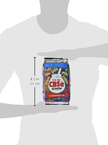 CBS-Mate-Tee-Energia-mit-Guaran-1er-Pack