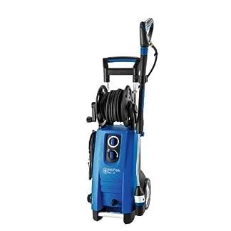 Nilfisk-Alto-Poseidon-2-25-XT-128470135-Hochdruckreiniger-Wasser-2900-W-QmaxQIEC-610540-LH