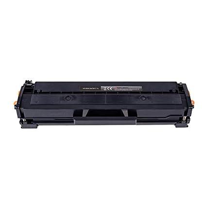 XXL-Toner-kompatibel-fr-Samsung-SL-M-2022-WSee-SL-M2022-See-Xpress-M-2070-FW-M2071-FW-M-2020W-MLT-D111S-ELS-Schwarz-1500-Seiten