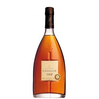 Cognac-Chabasse-VSOP-4-5-Jahre-in-Geschenkverpackung-070-Liter-1er-Pack-1-x-700-ml