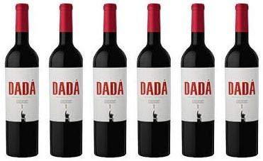 2017-Finca-Las-Moras-Dada-No1-Argentinien-6x075l