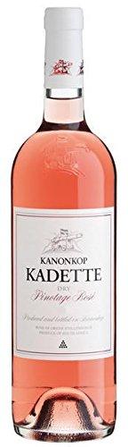 Kanonkop-Kadette-Ros-2017-1-x-075-l