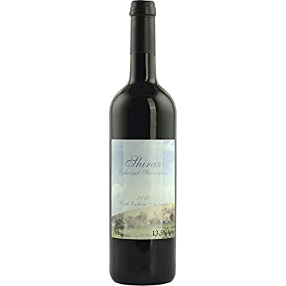 ShirazCabernet-Sauvignon-2013-Riverina-Rotwein-vegan-trocken-Edition-BARRIQUE-Australien-Australien-750ml-Fl