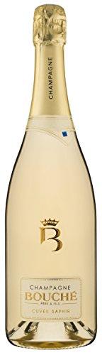 Bouch-PreFils-Champagner-Saphir-1-x-075-l