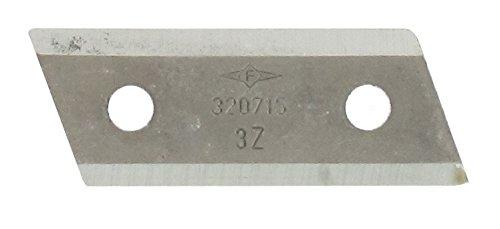 GREENSTAR-3540-zerkleinert-Messer-AL-KO-320715